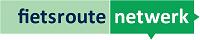 fietsroutenetwerk logo