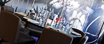Visual-Homepage-gedekte-tafel