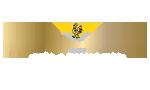 't Wapen van Bunnik Logo